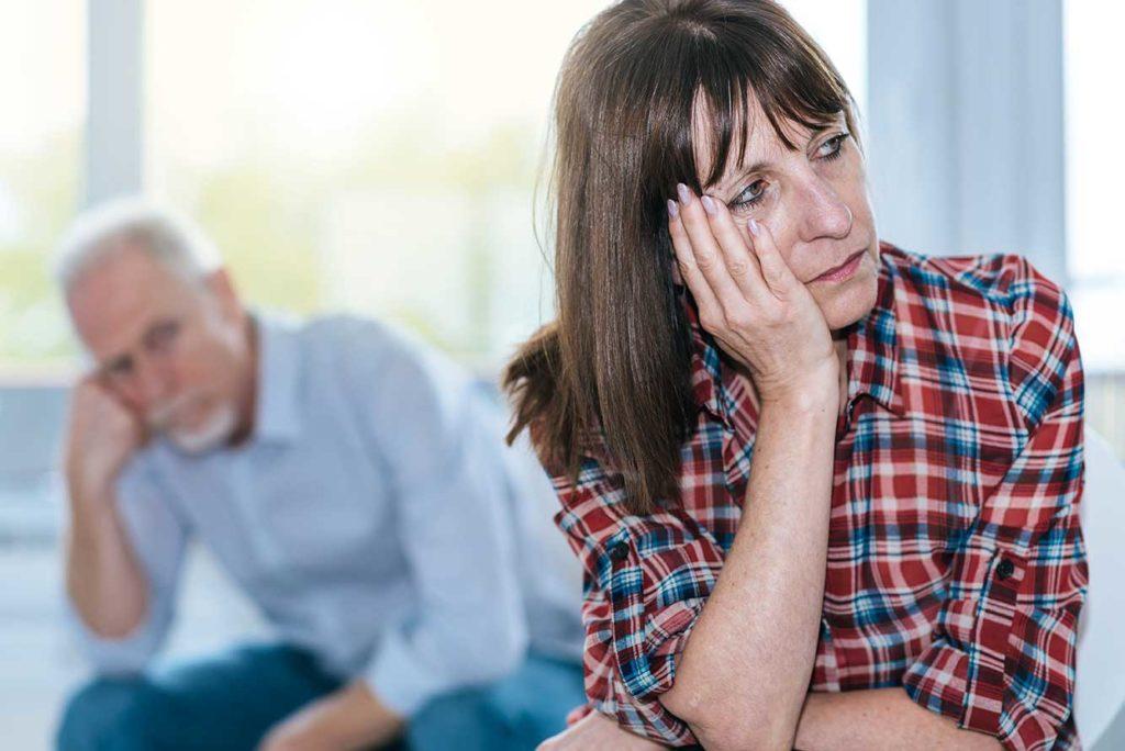 alkoholisme splitter familier